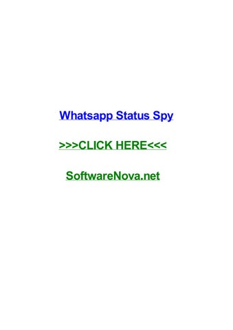 whatsapp download for windows xp sp2