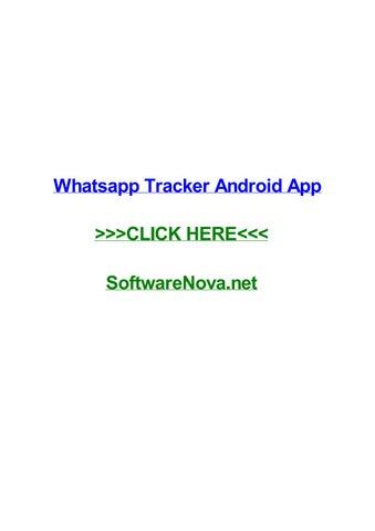windows phone whatsapp ohne ortung