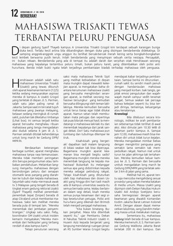 Page 12 of Bergerak!