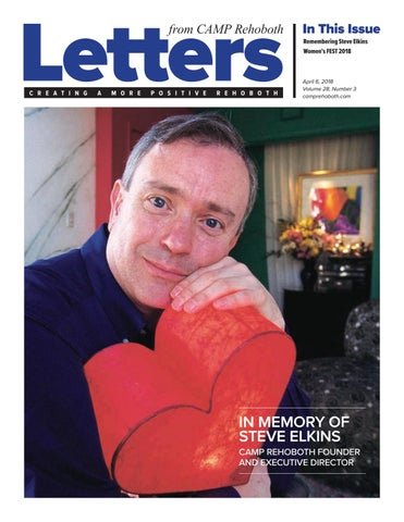 Enjoyable Letters From Camp Rehoboth Vol 28 No 3 By Camp Rehoboth Issuu Wiring Cloud Oideiuggs Outletorg