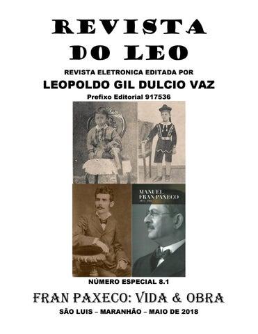 894076f08 All em revista vol 3, no 1 jan março 2016 by Leopoldo Gil Dulcio Vaz - issuu