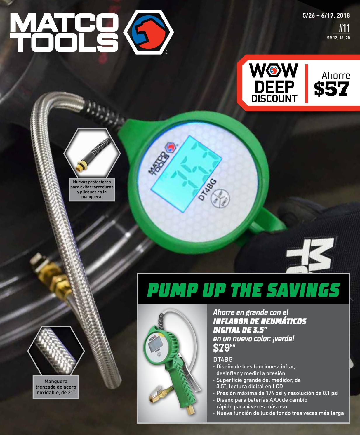 Combustible tubería conector manguera embrague cierre rápido 6.3 x 5 mm