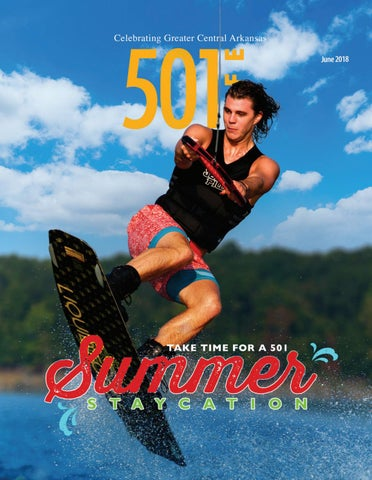 86a3f33d June 2018 by 501adsandmags - issuu