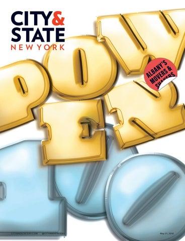 City & State New York 05212018