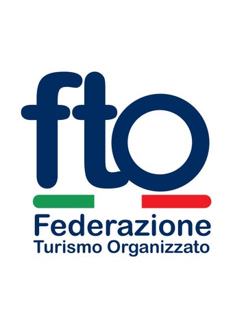 logo-fto by TravelQuotidiano com - issuu