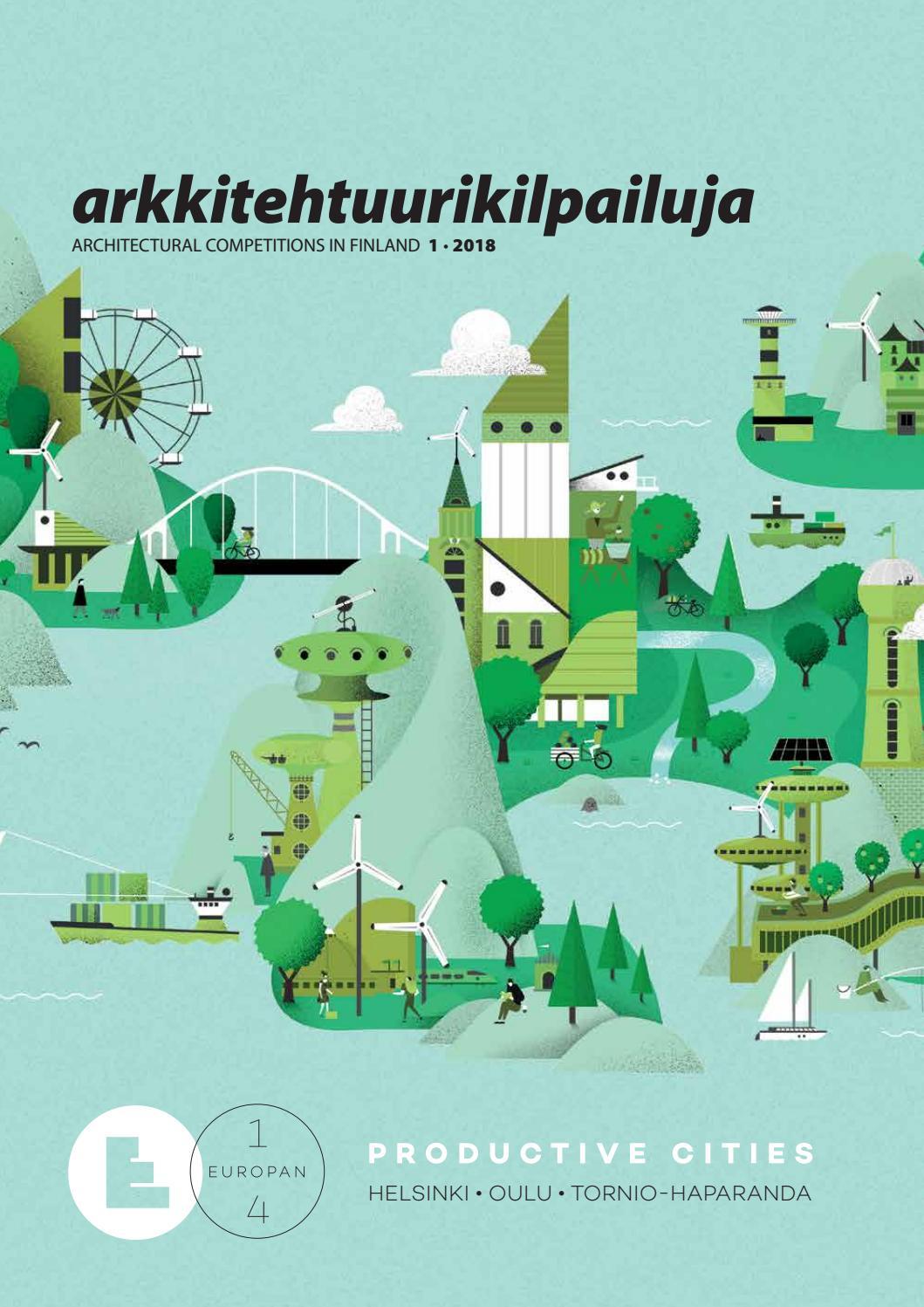 k-market pyykösjärvi