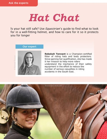 Page 4 of Hat Chat