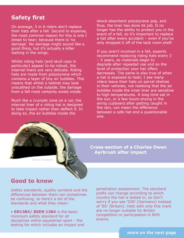 Page 5 of Hat Chat