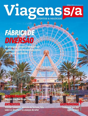 55bef97f0aa Revista Digital VIAGENS SA  53 by Viagens S A - issuu