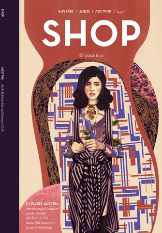 Shopping Guide 2017 by medianet - issuu 60d2d15f76