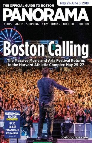 Panorama Magazine  May 21 2b38406202ff