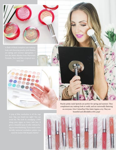 Page 13 of Style and Beauty