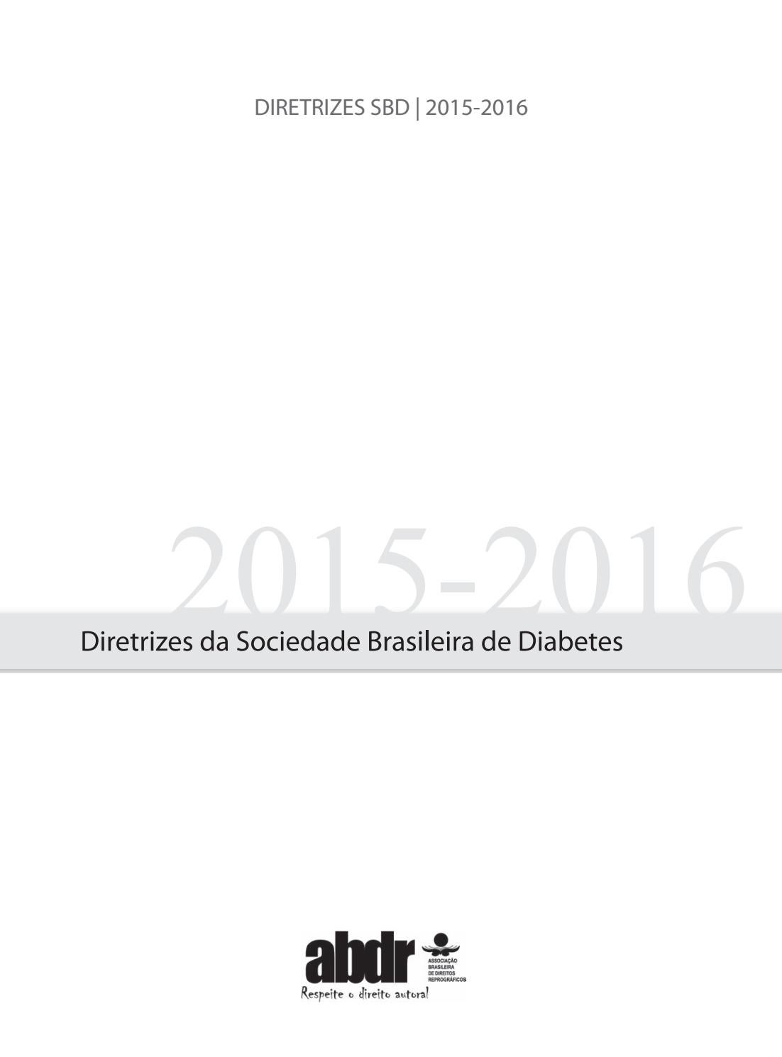 instituto de diabetes beetham joslin diabetes center