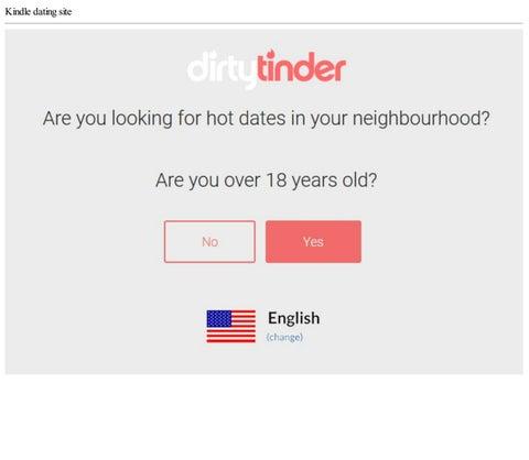 Site- ul serios de dating un bărbat din Constanța care cauta femei căsătorite din Oradea