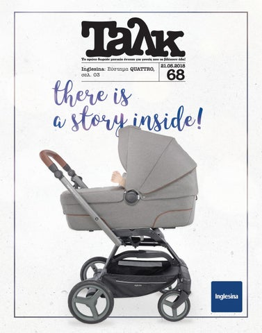 2e43080e21e Talk68issuu by talcmag - issuu