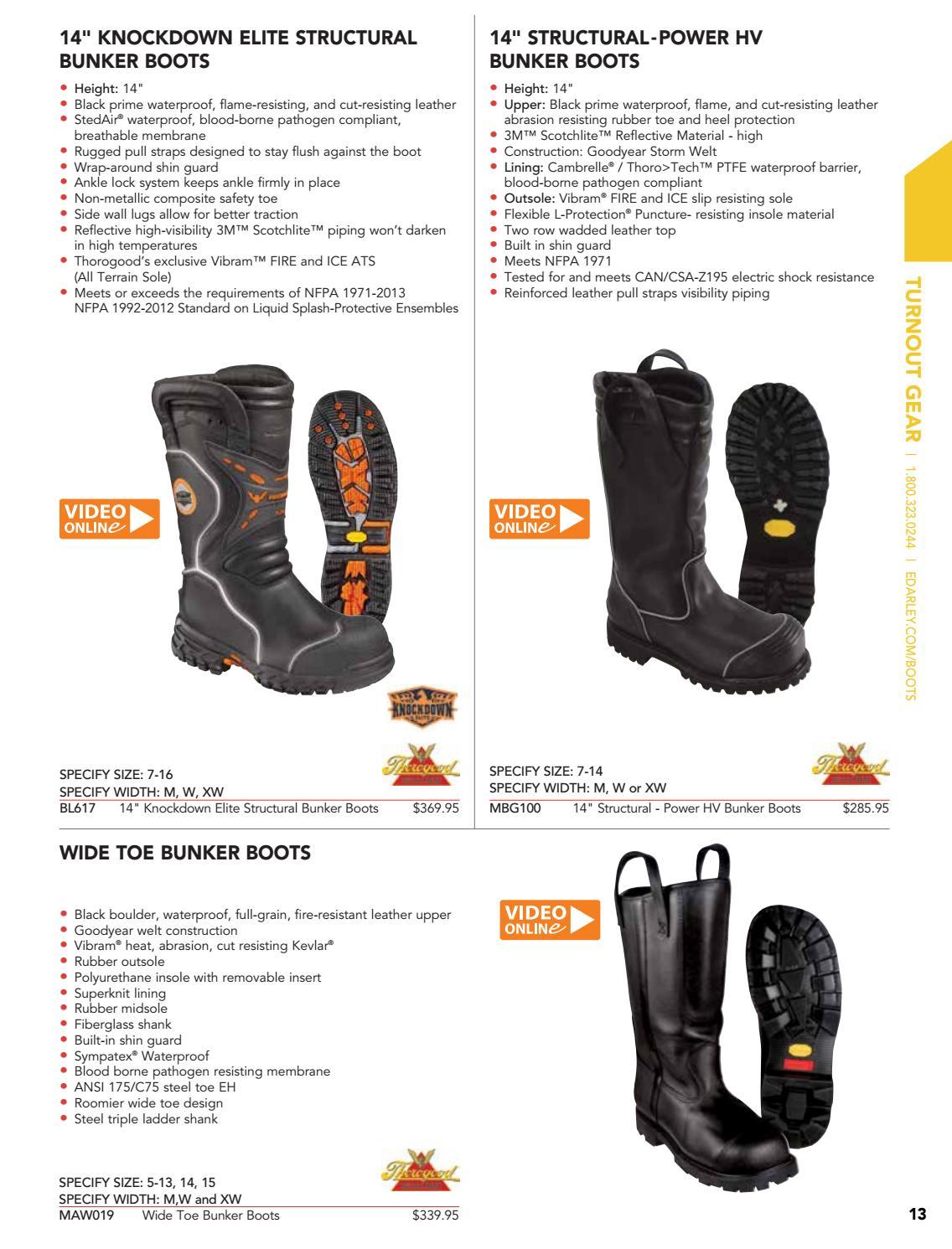 3481b23c1da Darley Equipment Catalog #272 by W. S. Darley & Company - issuu