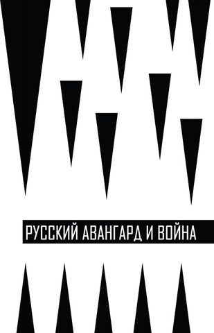 volosatie-pizdi-masshtab-reguliruetsya