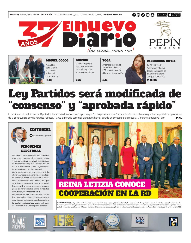 Dorable Nuevo Objetivo De Reanudar Rn Foto - Ejemplo De Colección De ...