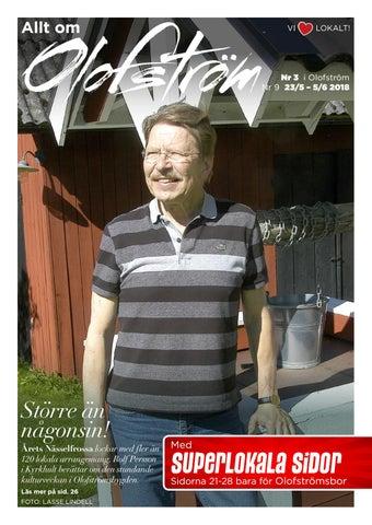 Per Bertil Persson, Norra Kyrkhultsvägen 30, Olofström   tapissier-lanoe.com