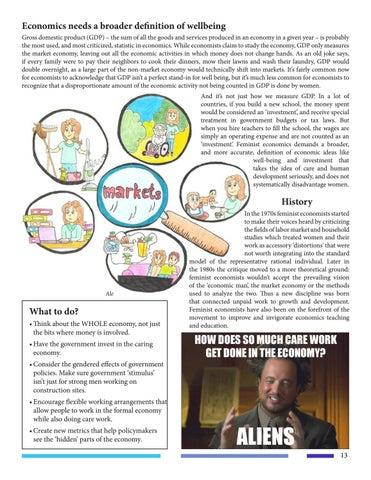 Page 13 of Feminist Economics