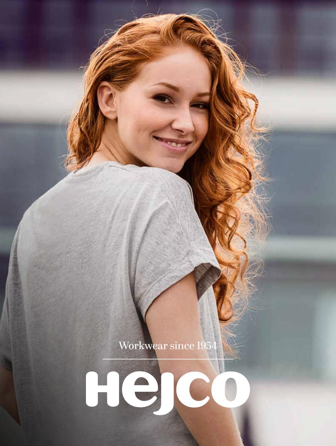 2e5b045a612 Hejco catalogue 2018 nl