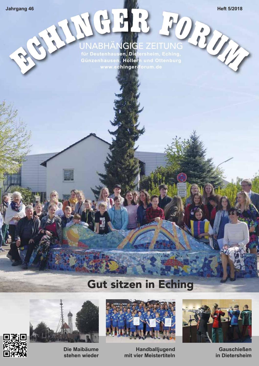 2018 05i by zillgitt - bfk buero fuer kommunikation - issuu