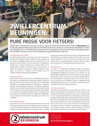 ad9cb042e6a IN2 Maas & Waal, mei 2018 by Business Media....4All - issuu