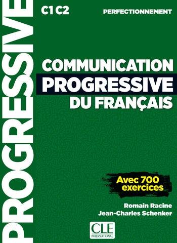 ANS EN LA 200 FRANÇAISE PDF ALGÉRIE COLONIE TÉLÉCHARGER DINAVOUABLE