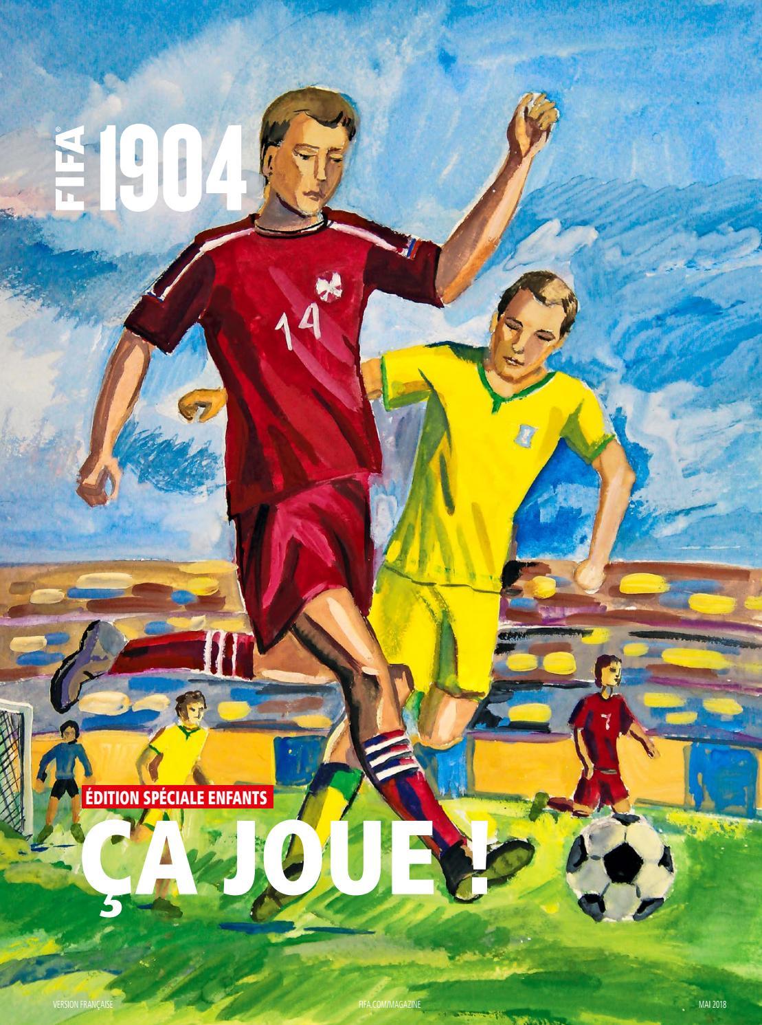 Panini coupe du monde 2002 CARTES-Nigeria VICTOR AGALI Nº 84