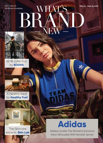 What s Brand New May 15 - June 15 2018 by What s Brand New - issuu 686cc9f7c32