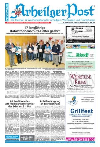 Ausgezeichnet Reiterschänke Kranichstein Fotos - Innenarchitektur ...