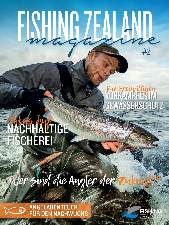 72 Stück Nass Trocken Fliegenfischen Lockt Künstliche Insekten Angeln Fischen