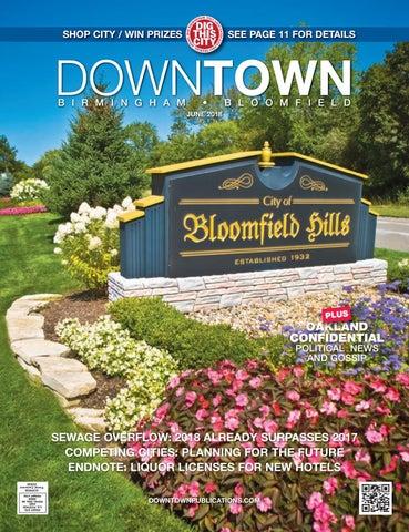 birmingham bloomfield by downtown publications inc issuu rh issuu com