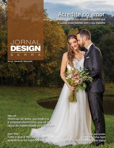 ef28c1a42 Jornal Design   Edição 81 by Jornal Design - issuu