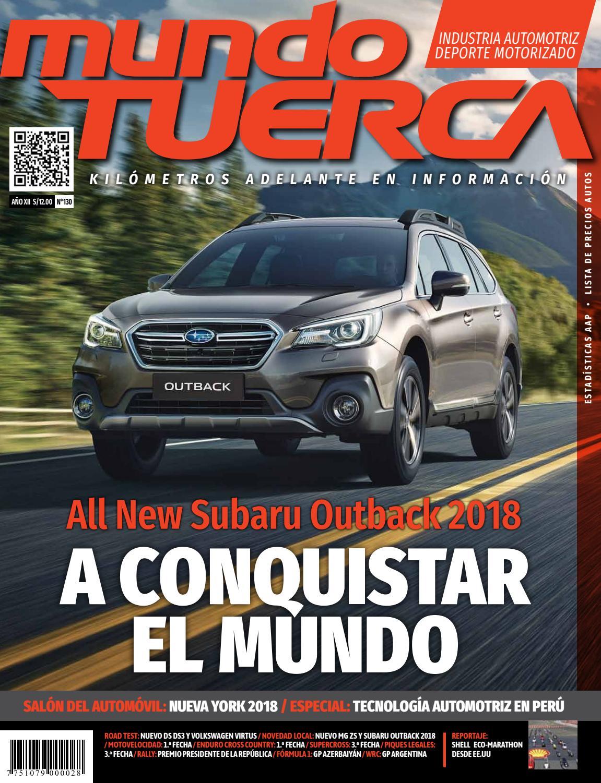 Bloqueo de tuercas de rueda de final Abierto Azul Acero M12 X 1.25 se ajusta Subaru Impreza WRX STI