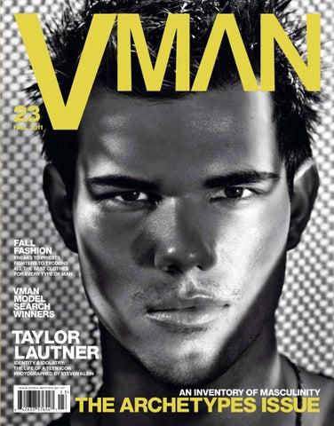 Vman 23 By V Magazine Issuu