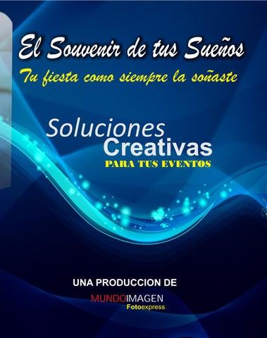 c91cdf782 El souvenir de tus sueños by juan jose - issuu