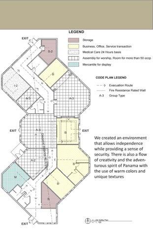 ISI Interiors