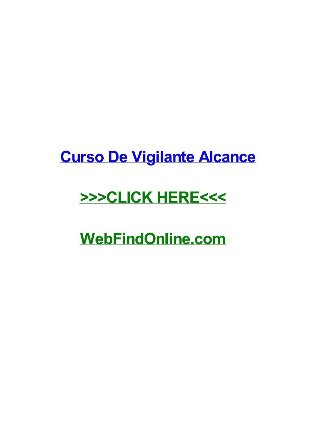 Brasileiras info remember teen