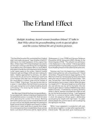 Page 15 of The Erland Effect