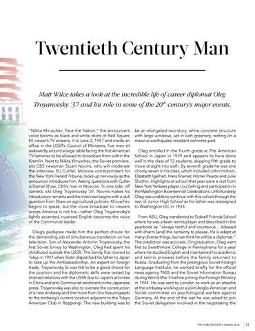 Page 35 of Twentieth Century Man