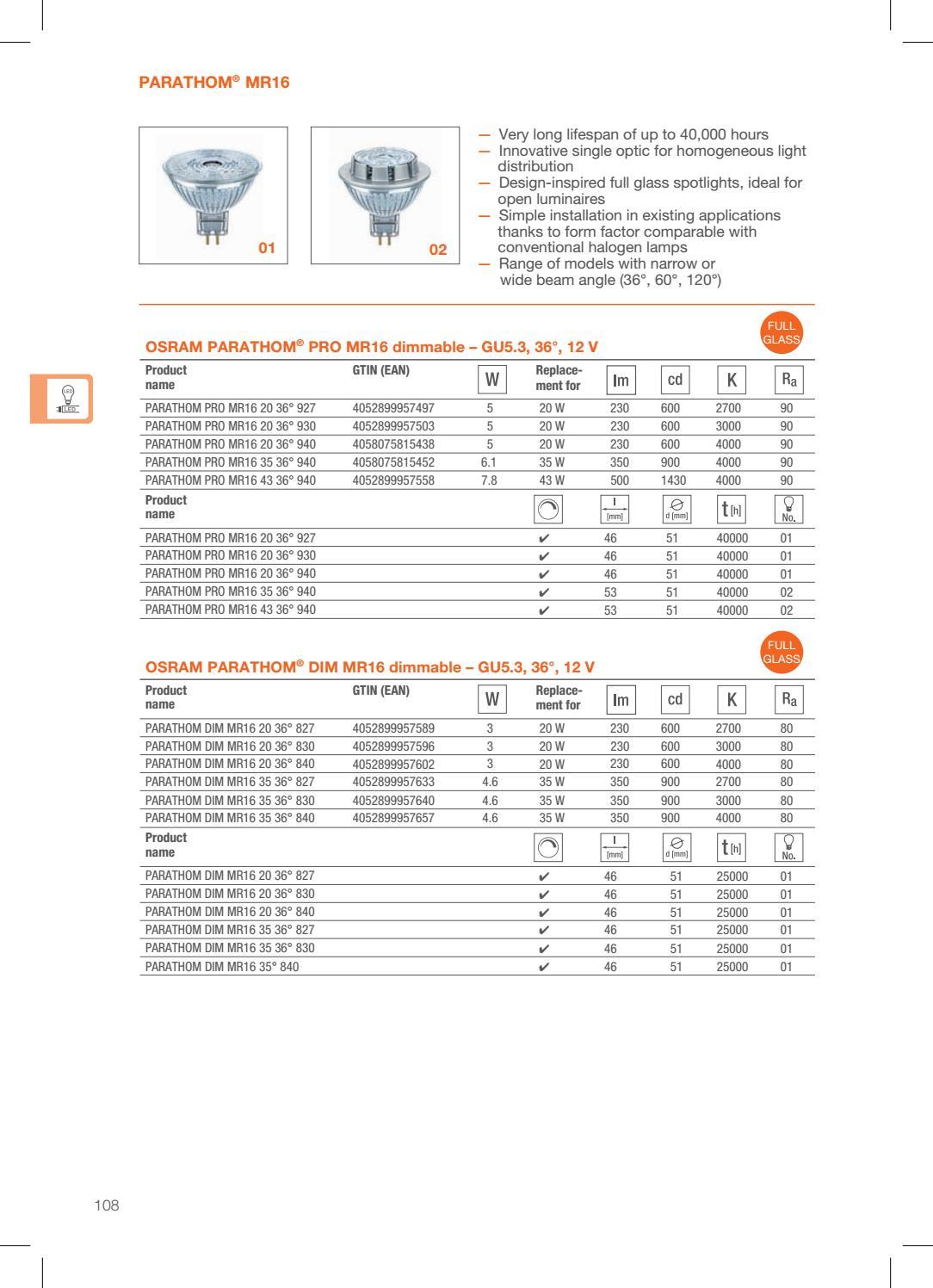 165 W, Sony, AW10, AW10S, AW15, AW15KT, AW15S, VPL-AW10, VPL-AW10S, VPL-AW15, VPL-AW15KT, VPL-AW15S L/ámpara para proyector Osram ECL-5397-BO 165W l/ámpara de proyecci/ón