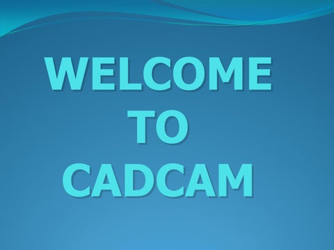 Aerospace Sheet Metal Design Catia V5 PDF by cadcamm00 - issuu