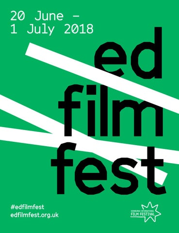 Edinburgh International Film Festival 2018 by EIFF - issuu