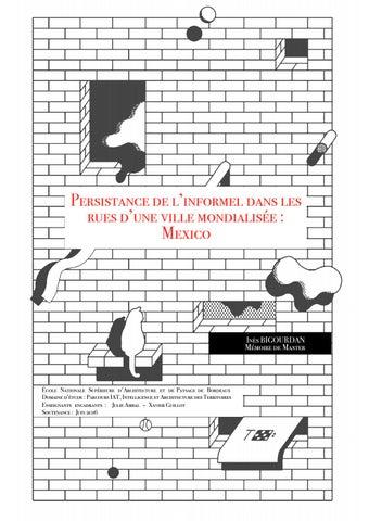 Arkitera Mimarlık Almanağı 2009 By Arkitera Issuu