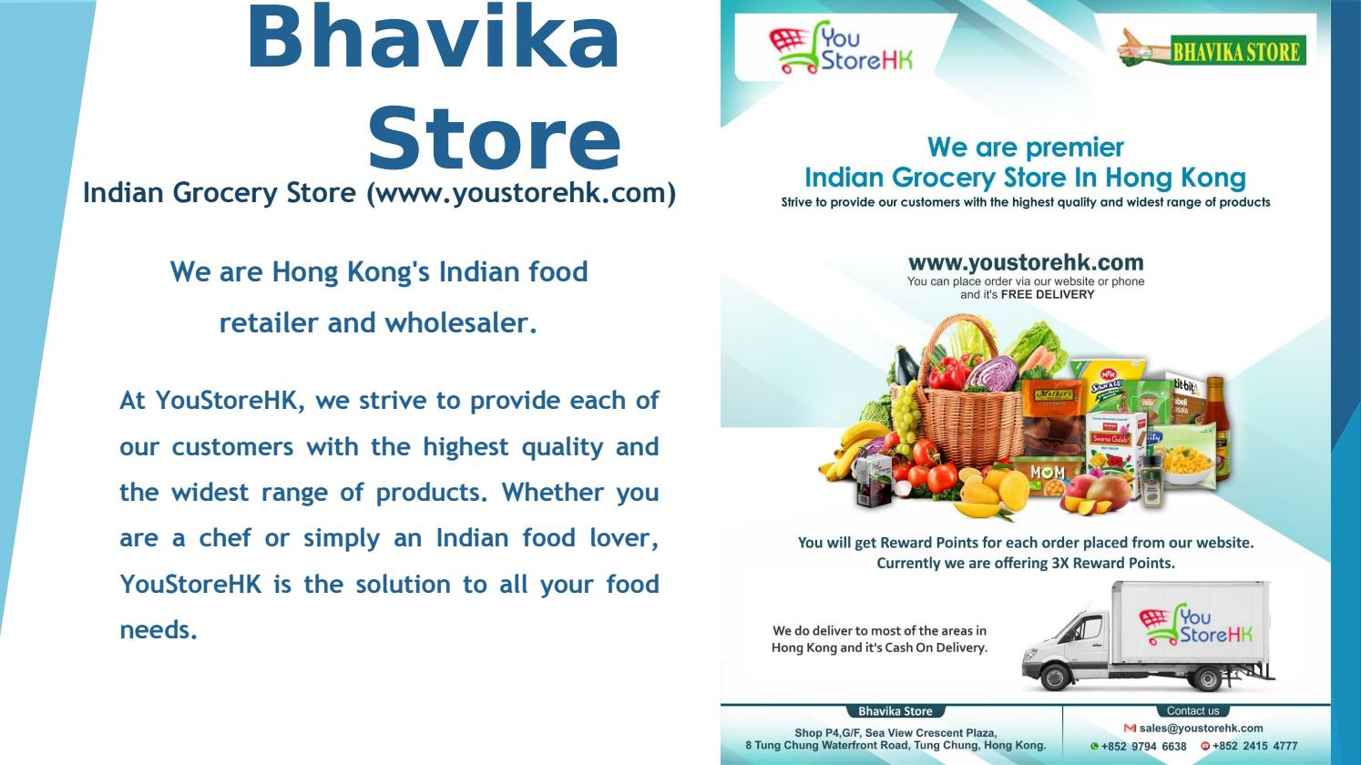 f8852313f4 YouStoreHK Online Indian Grocery Store in Tung Chung, Hong Kong by  Youstorehk HongKong - issuu