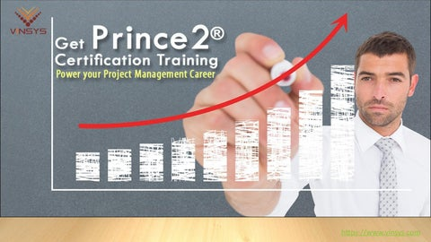 Ppt prince2 foundation certification course bangalore powerpoint.