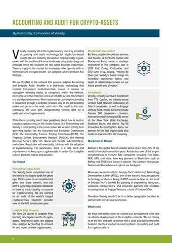 Page 10 of Verady