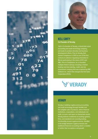 Page 11 of Verady