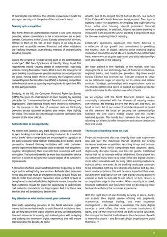 Page 13 of Entersekt